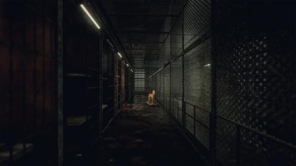 Inmates download