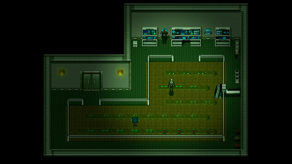 Sentience: The Android's Tale download