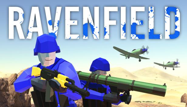 Download Ravenfield download free