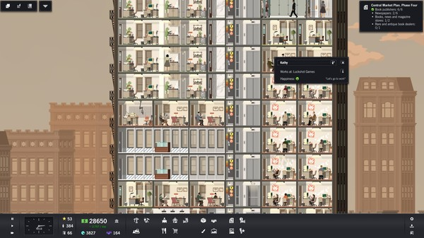 Project Highrise: London Life download