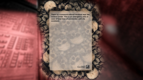 Download Reflecting Fate download free