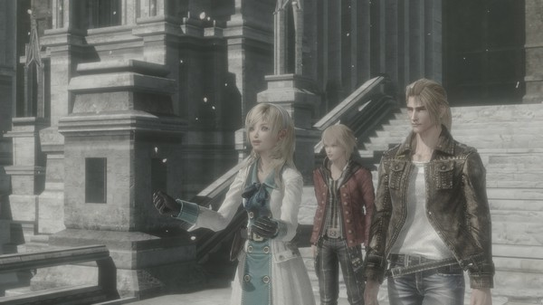 RESONANCE OF FATE™/END OF ETERNITY™ 4K/HD EDITION download