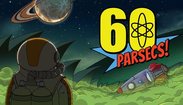 Download 60 Parsecs! free download