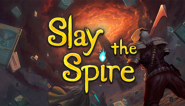 Download Slay the Spire free download