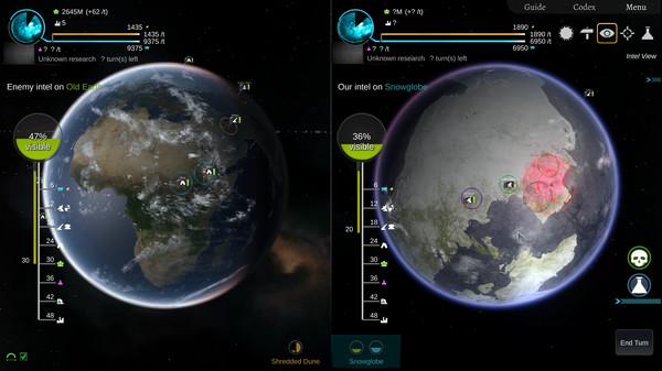 Interplanetary: Enhanced Edition download