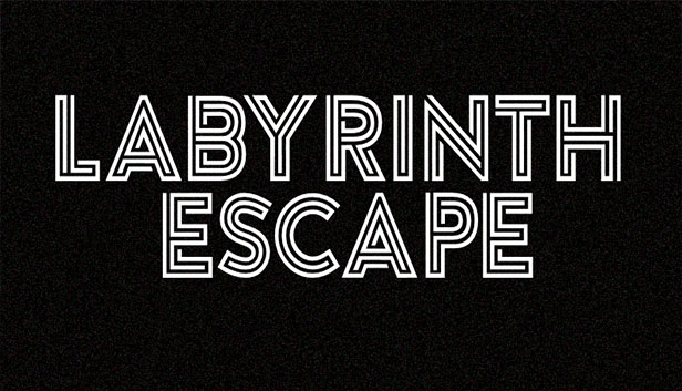 Download Labyrinth Escape download free
