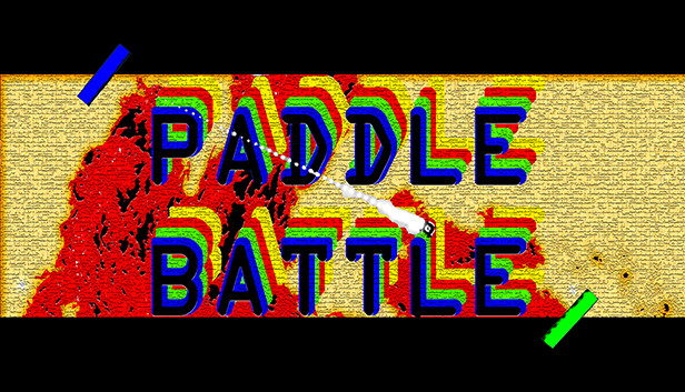 Download Paddle Battle download free