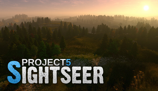 Download Project 5: Sightseer download free