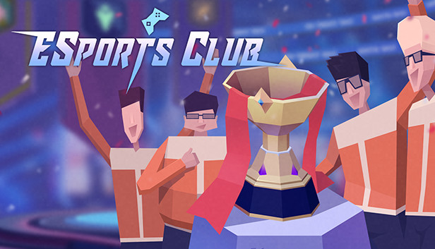 Download ESports Club download free