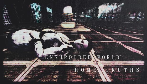 Download Enshrouded World download free