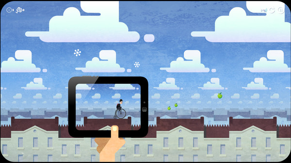 Download Icycle: On Thin Ice download free
