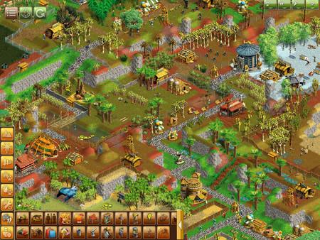 Wildlife Park Gold Reloaded download