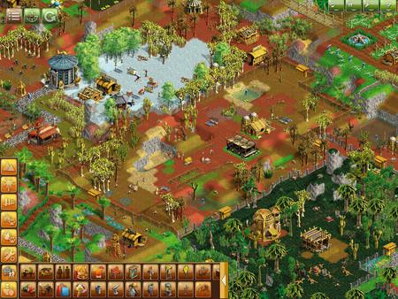 Download Wildlife Park Gold Reloaded Torrent