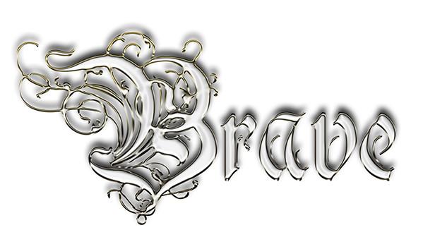 Download Brave download free