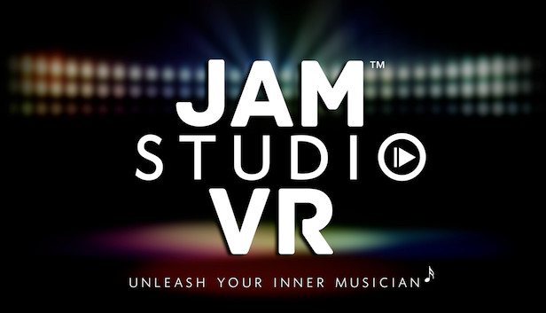 Download Jam Studio VR download free