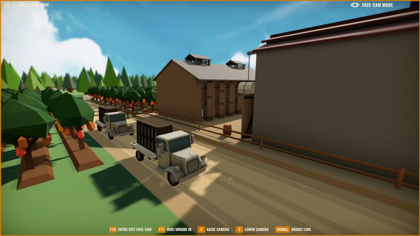 Rise of Industry download