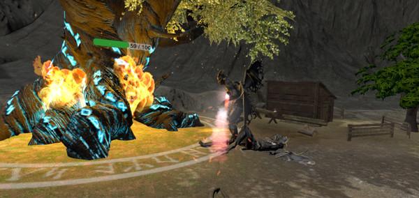 Download The Last Sorcerer Torrent