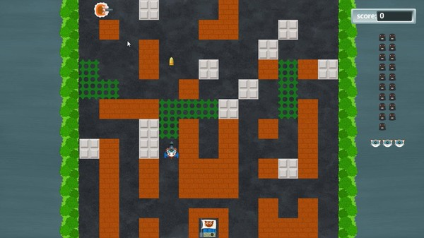 Download Cats Tanks download free