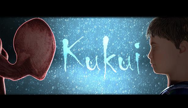 Download Kukui download free
