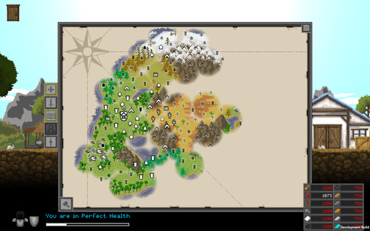 Download Regions Of Ruin free download