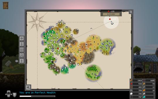 Regions Of Ruin download