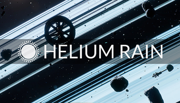 Download Helium Rain free download