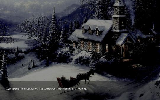 Download Winter Cold Torrent