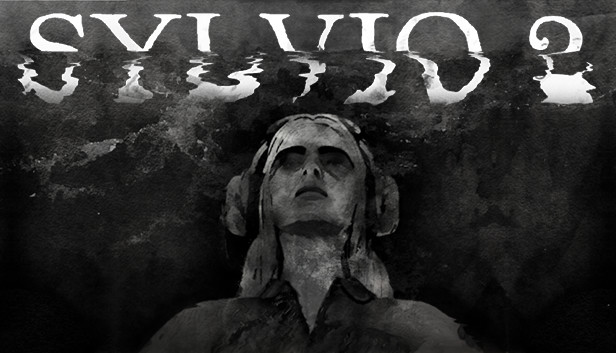 Download Sylvio 2 download free