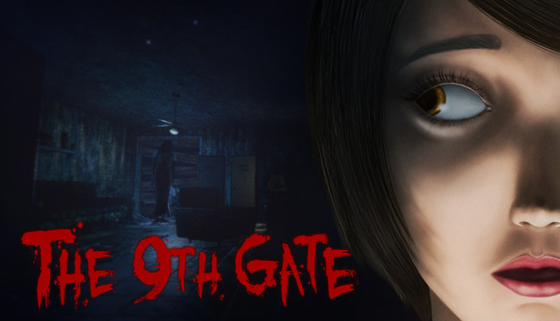 Download The 9th Gate free download