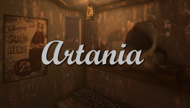 Download Artania download free