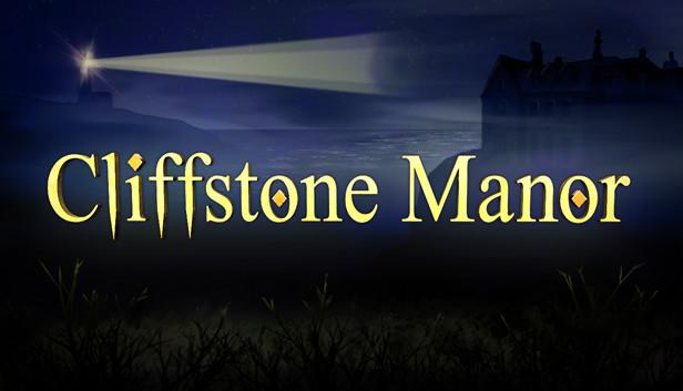 Download Cliffstone Manor free download