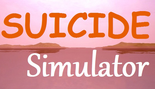 Download Suicide Simulator download free