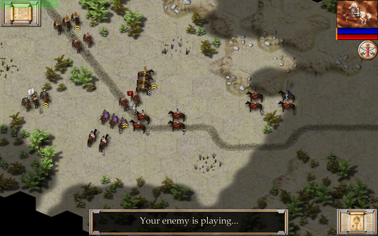Download Ancient Battle: Hannibal Torrent
