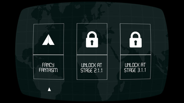 Download Radar Warfare download free