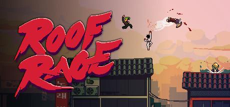 Download Roof Rage Torrent
