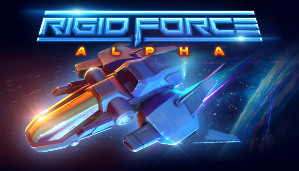 Download Rigid Force Alpha free download