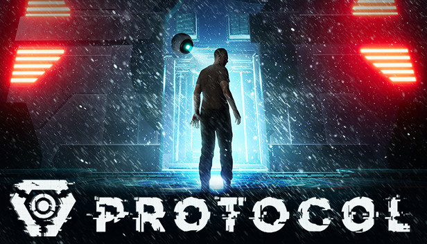 Download Protocol free download