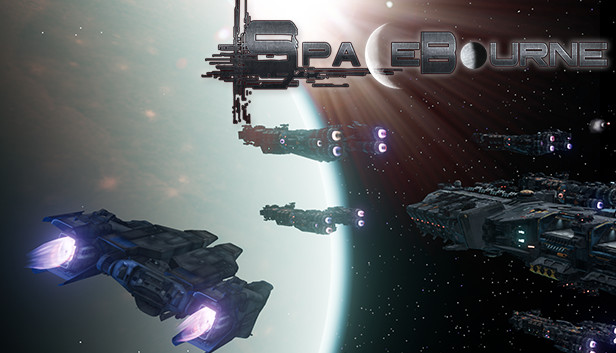 Download SpaceBourne free download