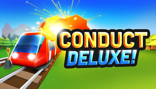 Download Conduct DELUXE! download free