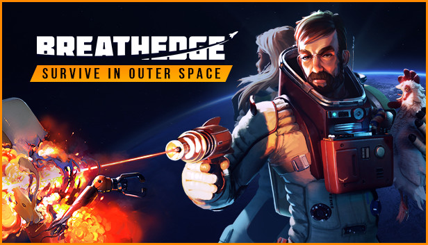 Download Breathedge free download
