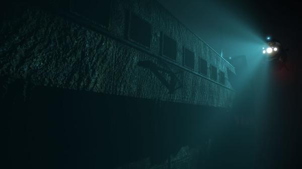 Titanic VR download