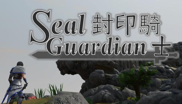 Download Seal Guardian download free