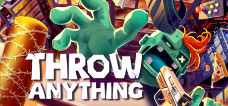Download Throw Anything Torrent