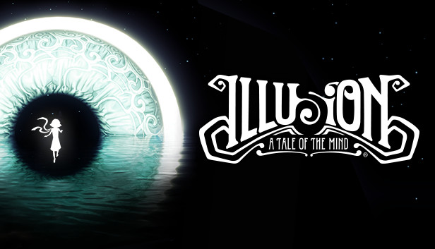 Download Illusion: A Tale of the Mind free download