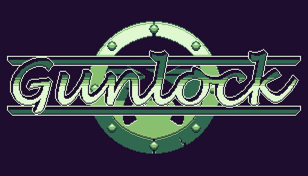 Download Gunlock download free