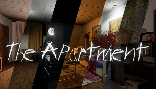 Download The Apartment download free