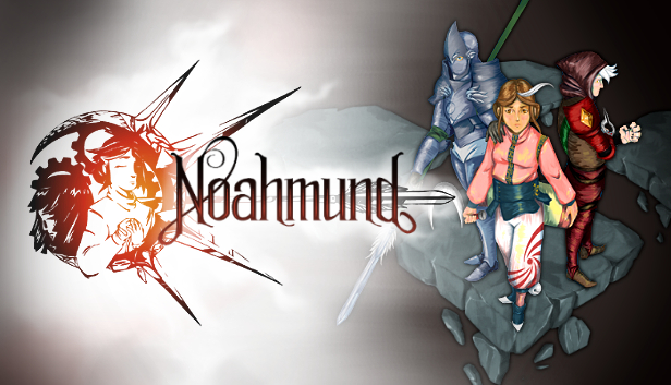 Download Noahmund free download