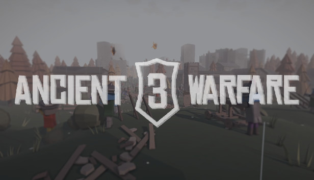 Download Ancient Warfare 3 free download