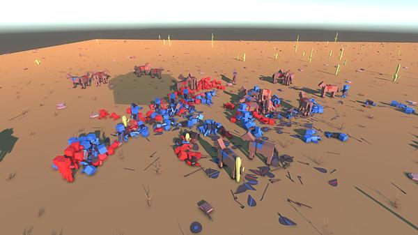 Ancient Warfare 3 download