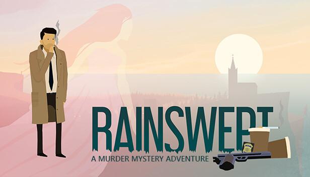 Download Rainswept download free